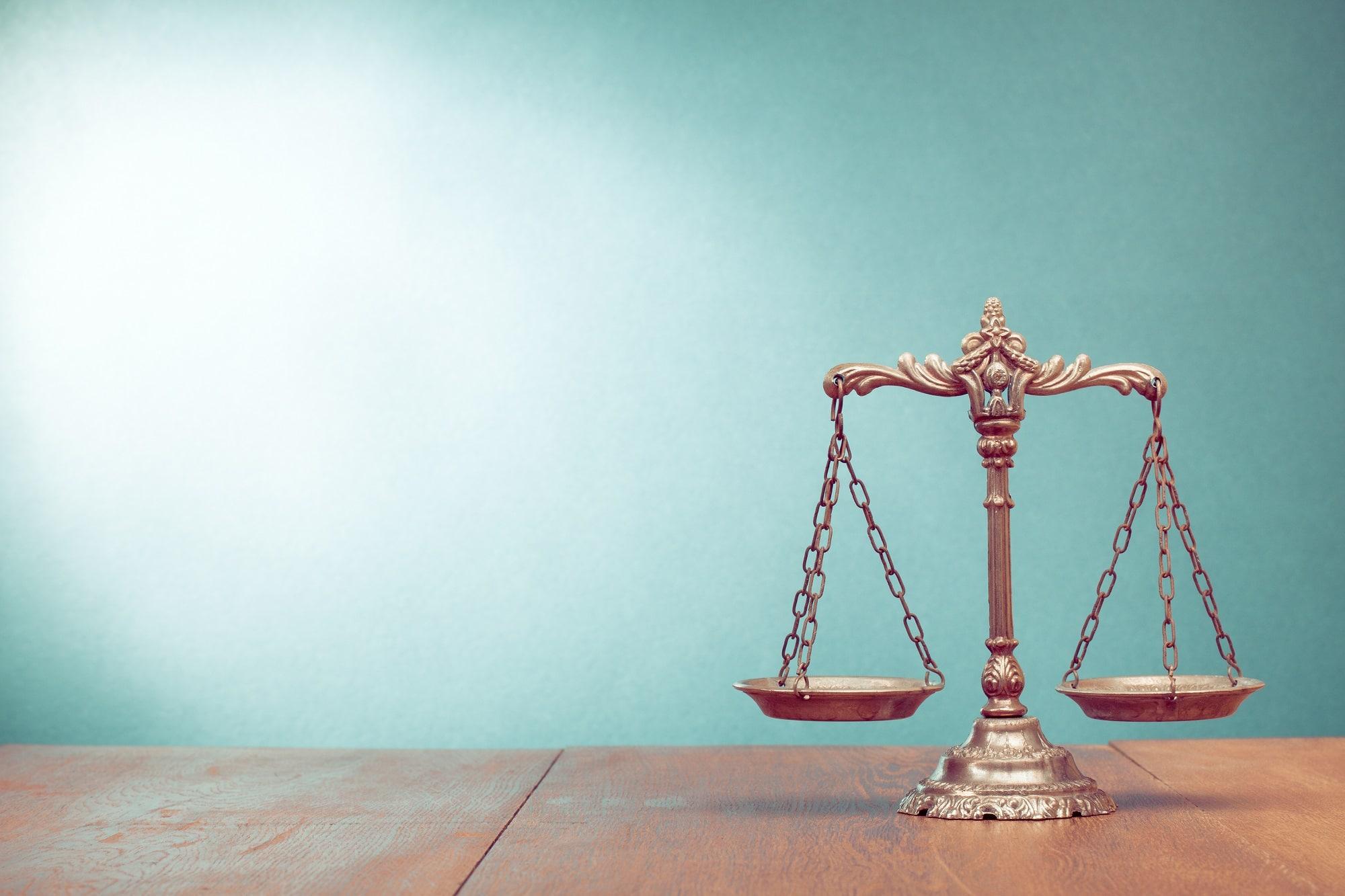 HECM vs HELOC vs Home Equity Loans