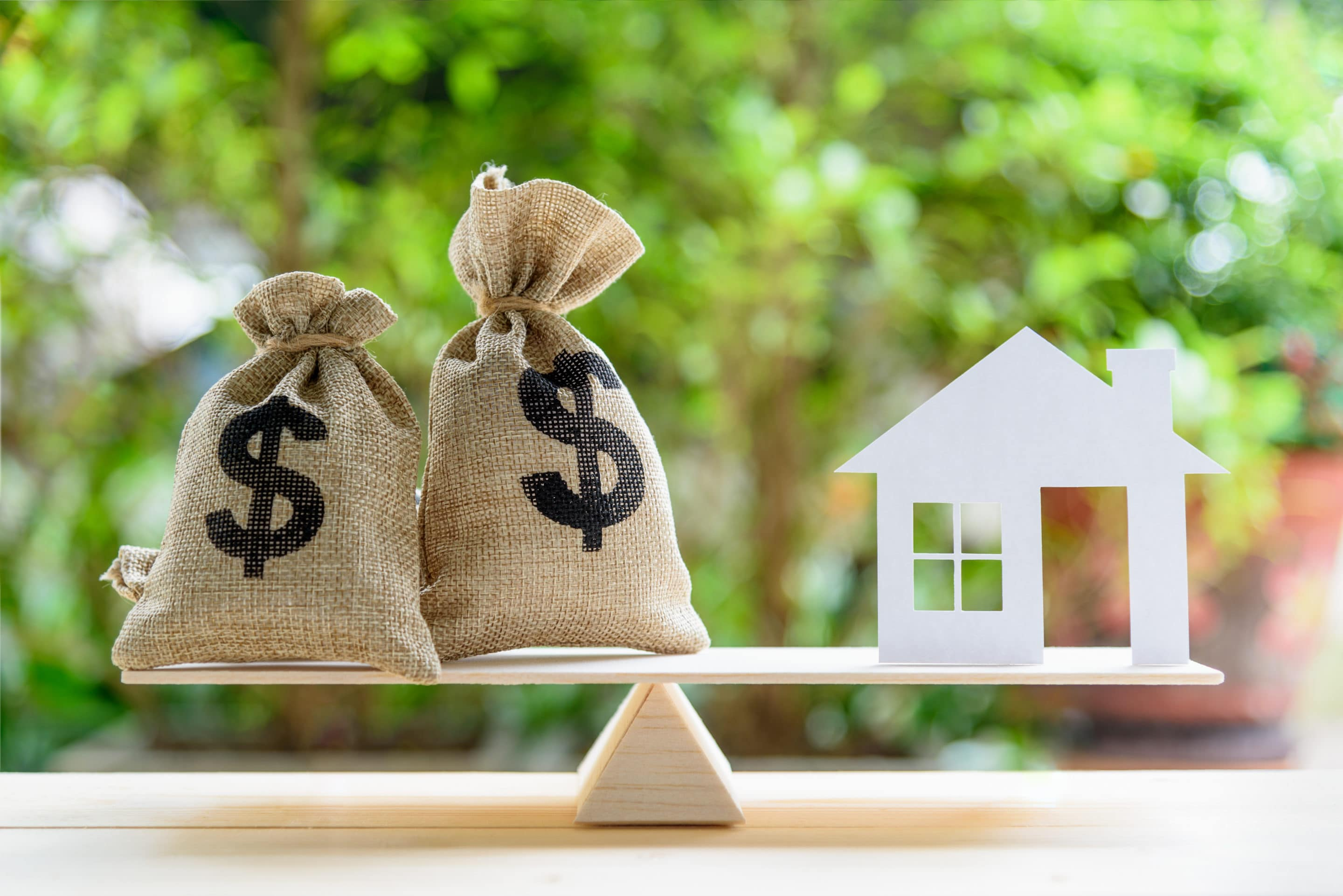 Why HECM Loans are Better Than Reverse Mortgage Alternatives