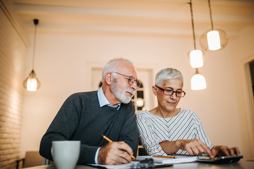 5 Common Retirement Challenges & Issues (And How to Prepare for Them)