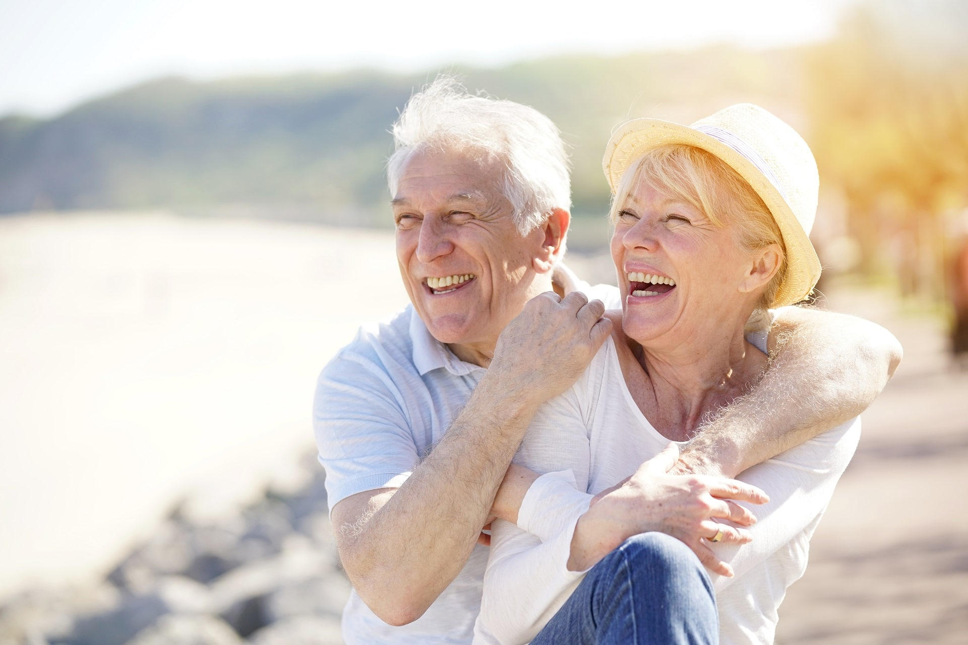 What is the Average Net Worth of American Retirees?