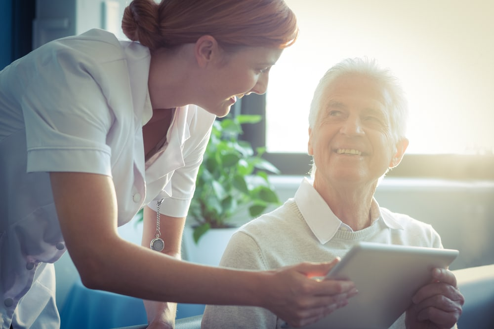 A Complete Guide to Long Term Care Insurance