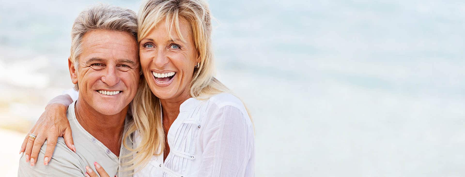 Dental Insurance for the Elderly (And Why it is Important to Have)