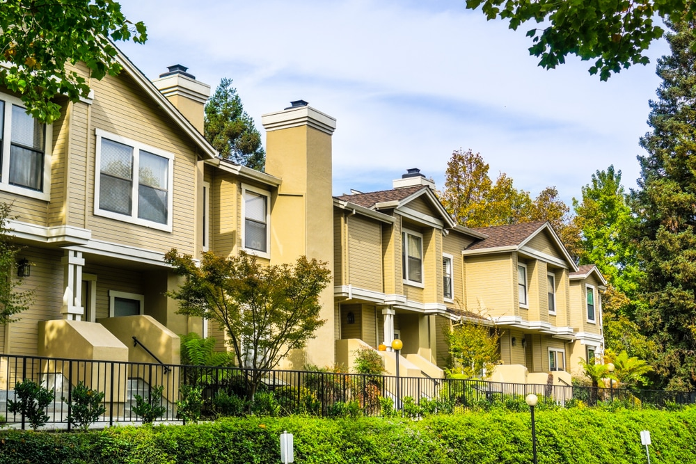 Can You Get a Reverse Mortgage on a Condo?