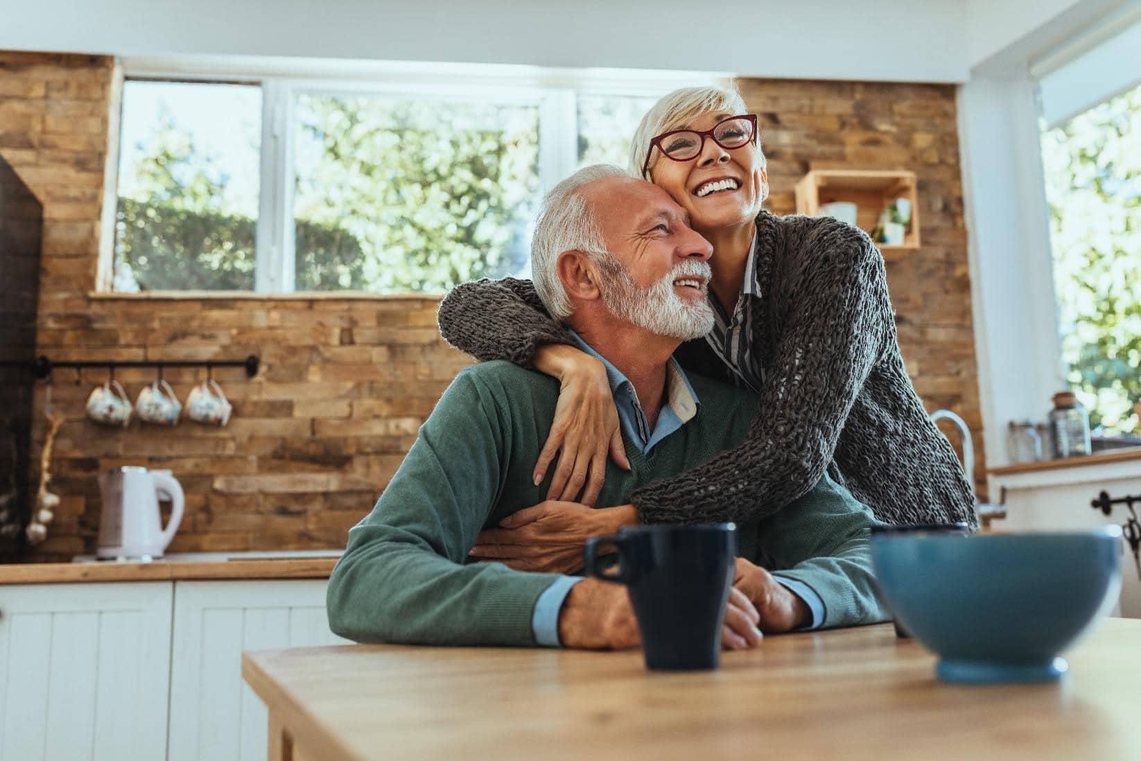 How Long Will My Retirement Money Last?