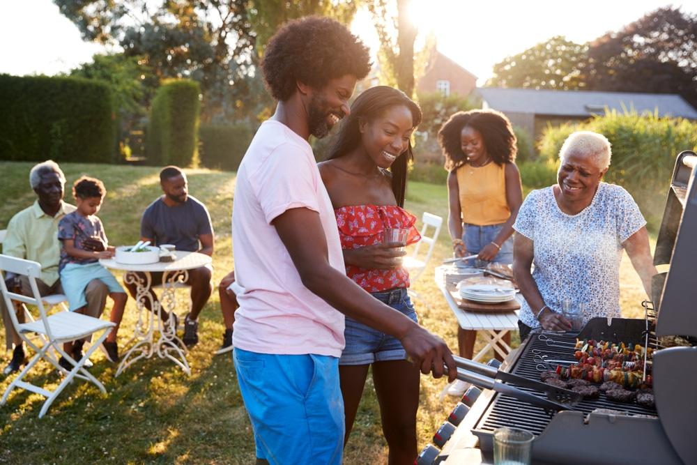 Exploring Funding for Senior Living