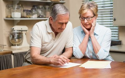 6 Social Security Changes and How They Will Impact Retirement