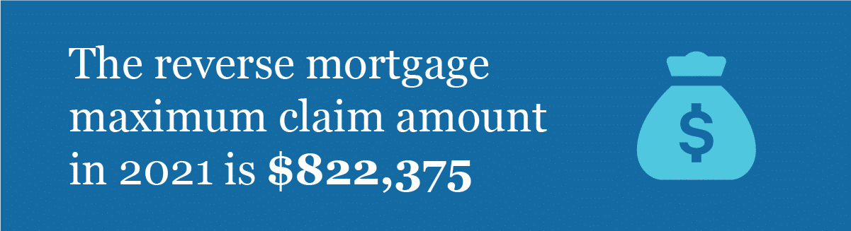 Money-from-Reverse-Mortgage