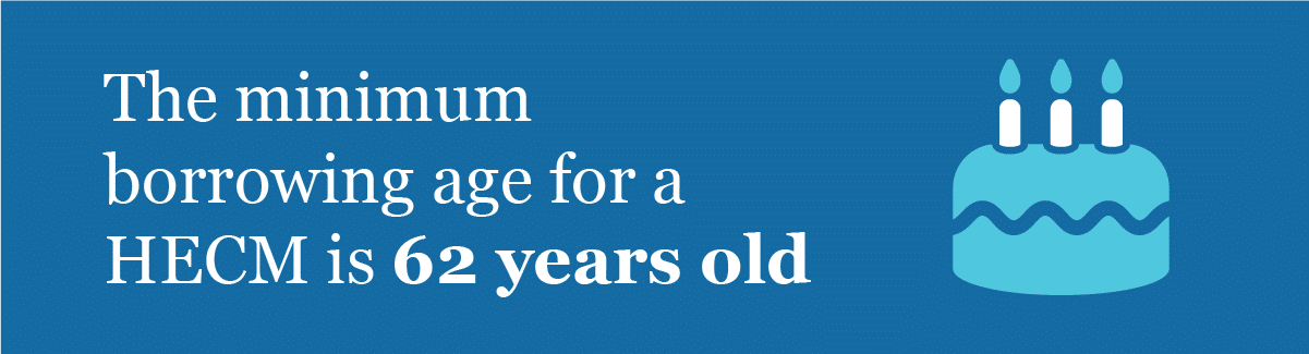 Reverse-mortgage-age