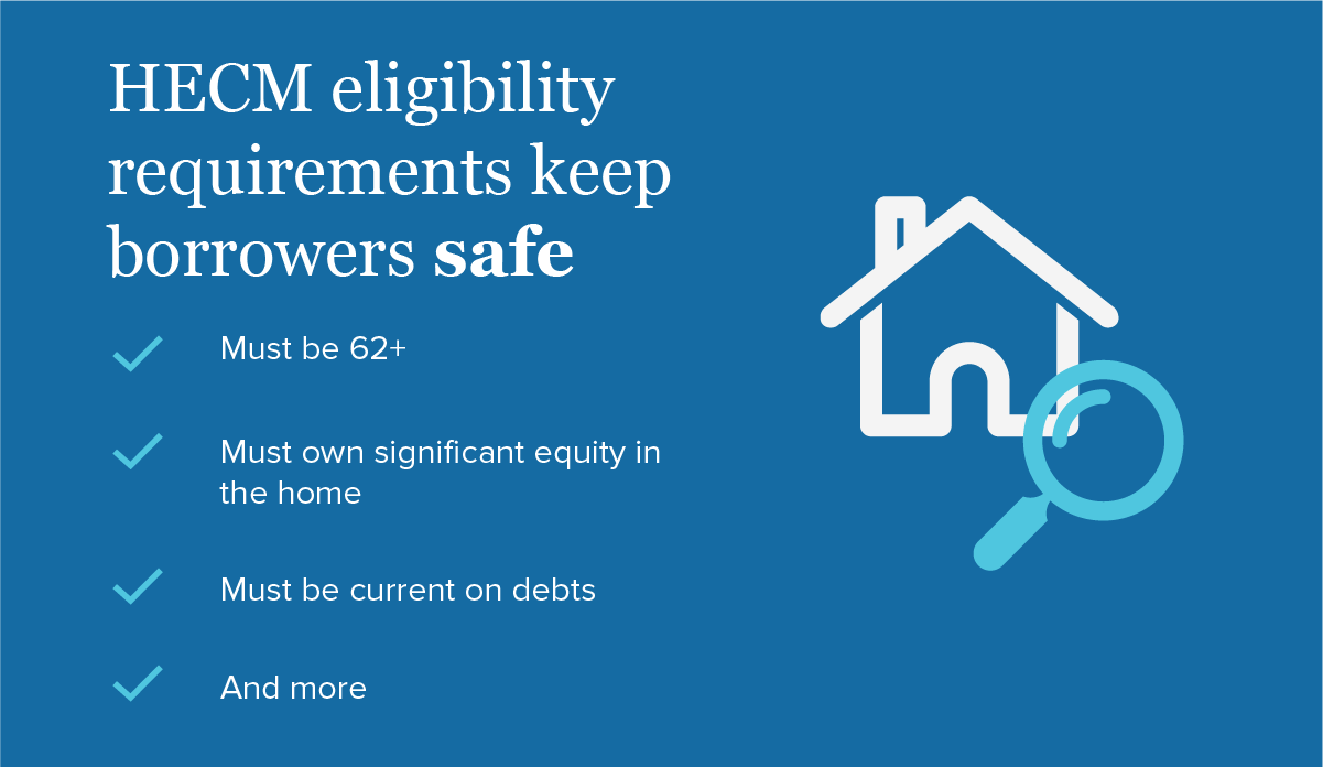 Are-reverse-mortgages-safe