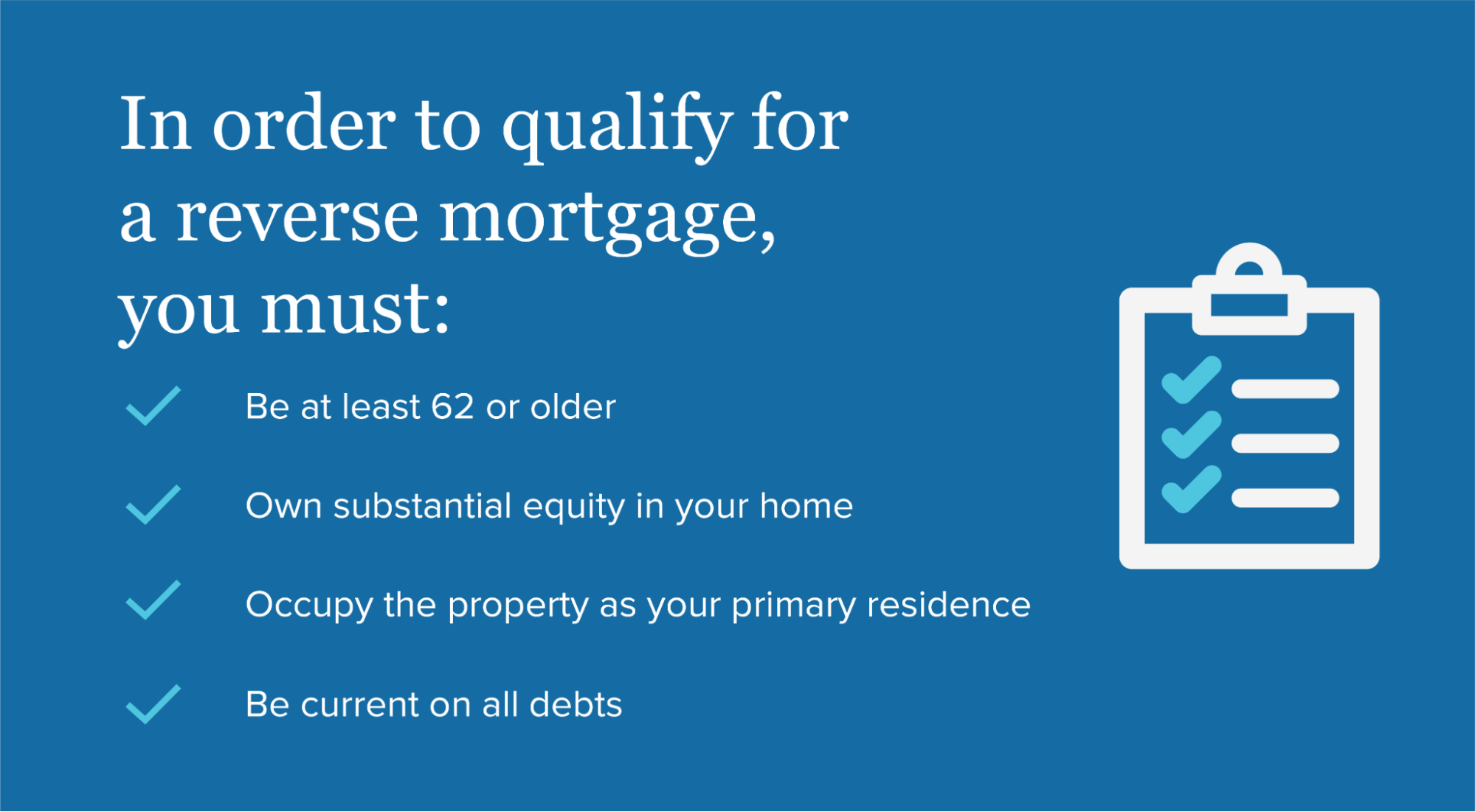 reverse-mortgage-on-mobile-home