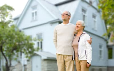 How Does a Reverse Mortgage Work for Seniors?