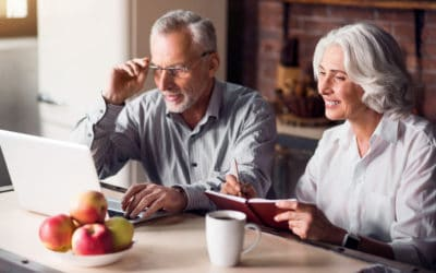 Are Reverse Mortgages Safe? 4 Facts to Know About Reverse Mortgage Programs